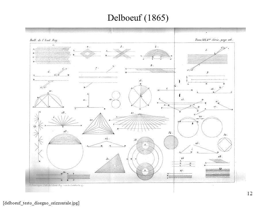 Delboeuf (1865) [delboeuf_testo_disegno_orizzontale.jpg]